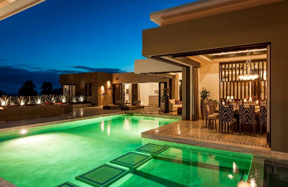 Villa Renata-Naay travel-Cabo villas3.we