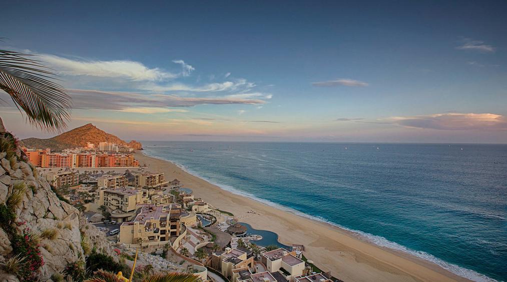 Villa Buena Vida Ocean View