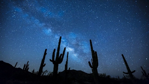 Stargazing cabo experience by naay travel, cabo experiences, bespoke cabo experiences, cabo villas, villas in cabo, cabo luxury villas, naay travel