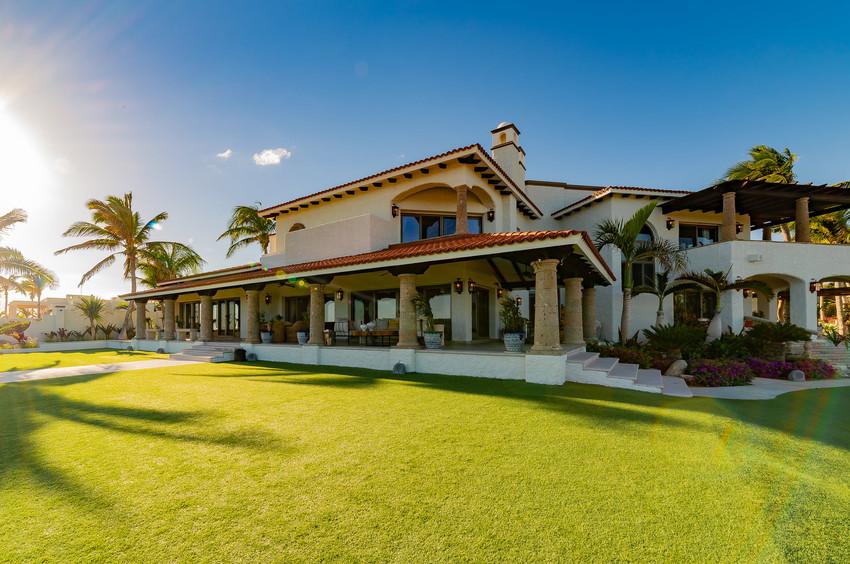 Villa Bellamar (38).jpg