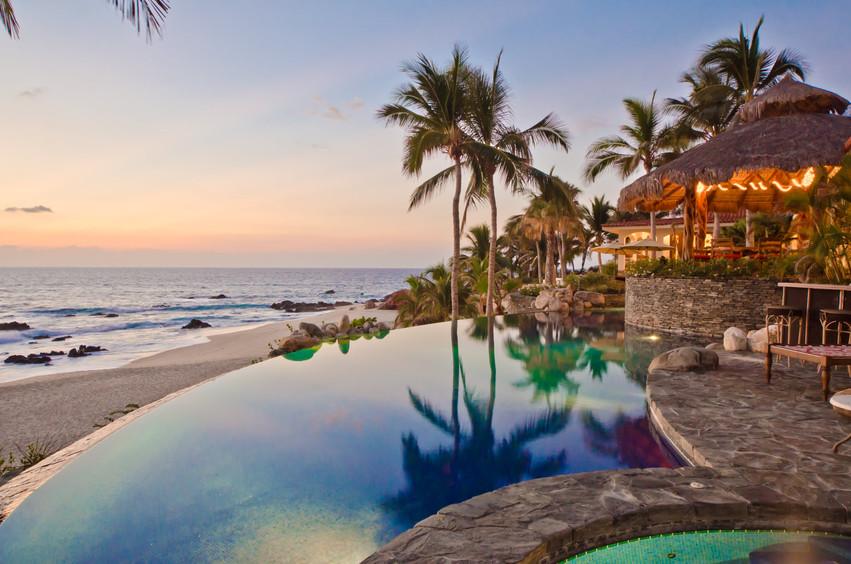 Casa Captiva Pool Sunset.jpg