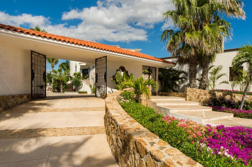 Villa Grande (13).jpg