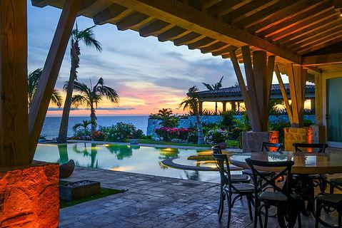 Casa Piedra Blanca, naay travel, experience designers, cabo experiences, bespoke cabo experiences, cabo villas, villas in cabo, cabo luxury villas, villas in los cabos