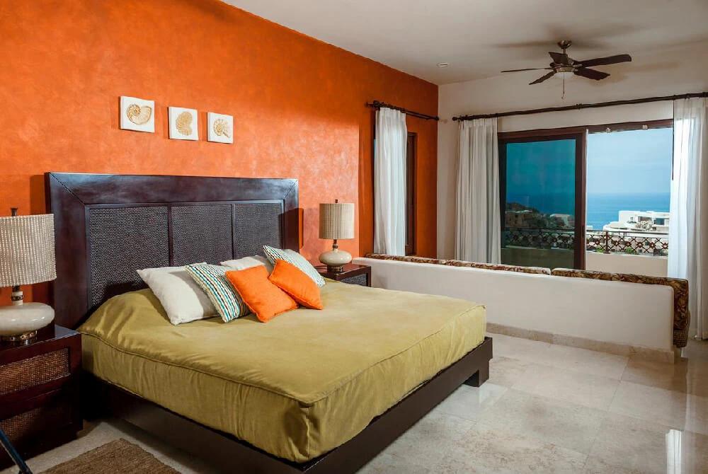Villa Sebastian Bedroom.webp