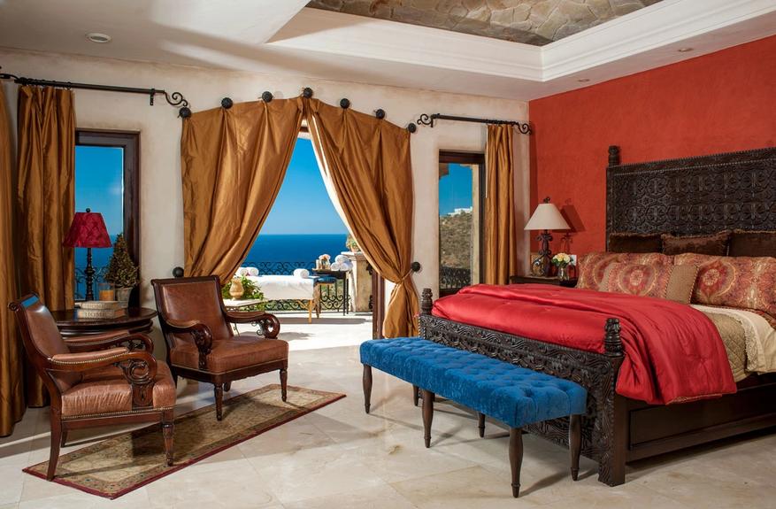 Villa Maria Cabo Villas Cabo Experiences Naay Travel 8