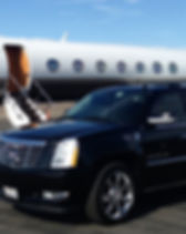 privat jet, private transportation, exclusive, luxury, service, naay, travel, experience, designers, cabo, los cabos, mexico, vacation, trip, holiday, getaway, family, friends, couples, beach, sun, fun, services