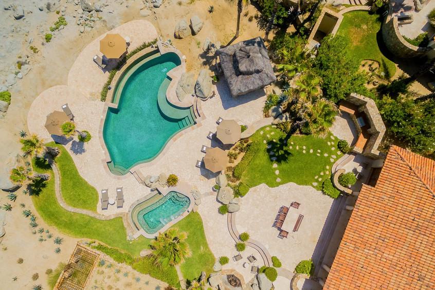 Villa Las Arenas Top View.jpg