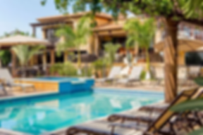 Villa finca Del Tezal, cabo, Naay Travel, cabo villas, Villas in cabo, Cabo luxury villas, cabo experiences, bespoke cabo experiences, vacation rental, vacation villa
