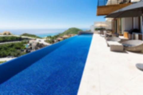 Villa ventana al cielo, naay travel, cabo villas, villas in cabo, cabo luxury villas, cabo experiences, bespoke cabo experiences
