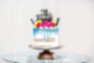 birthday cake, cabo villas, villas in cabo, naay travel, experiences cabo, cabo event coordinator, wedding villas cabo, cabo celebrations, bespoke cabo experiences, cabo luxury villas