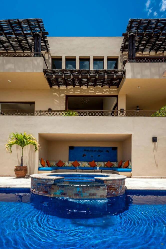Villa Sebastian Pool Deck.webp