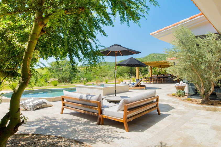 Casa Naah Payil Pool Lounge.jpg