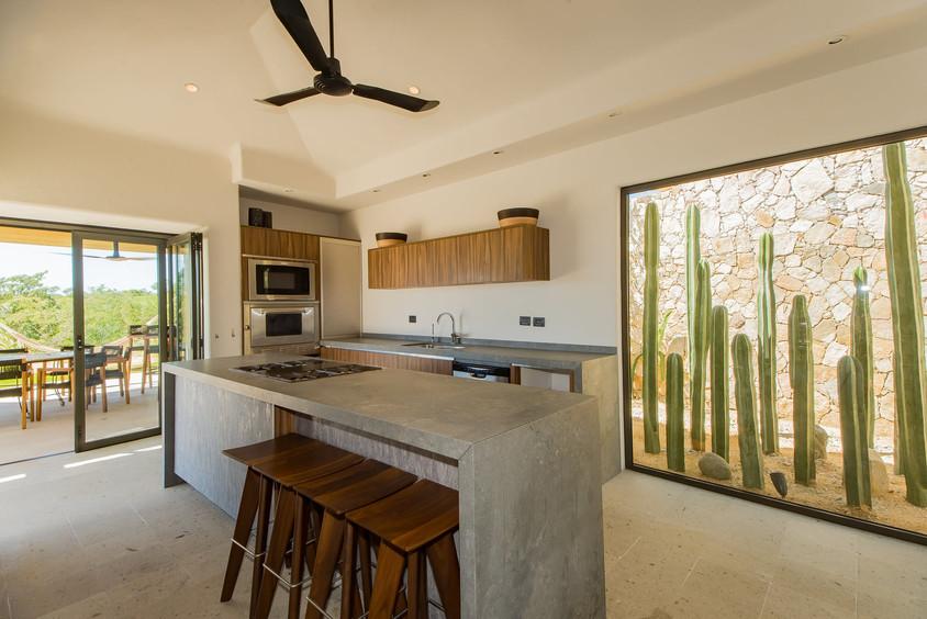 Casa Naah Payil Kitchen.jpg