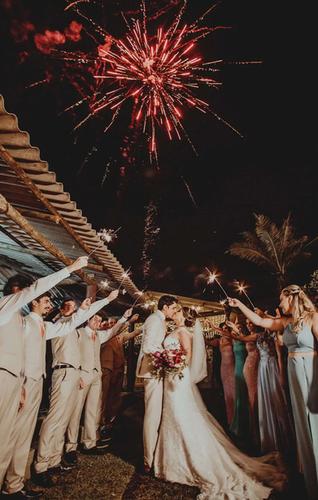 Cabo weddings.webp