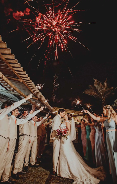 Cabo weddings.webp