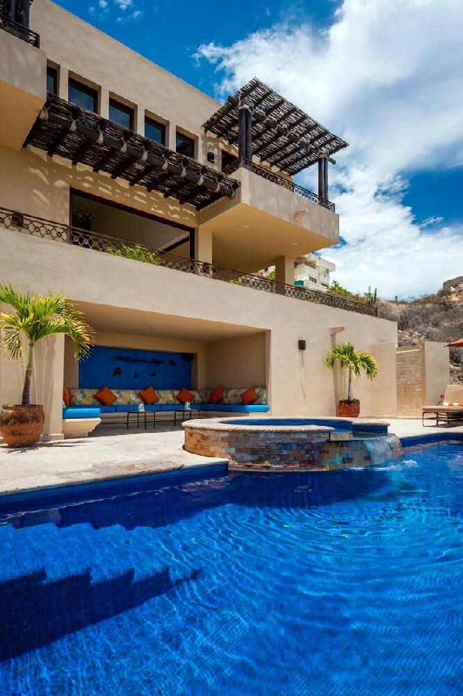 Villa Sebastian Pool 4.webp