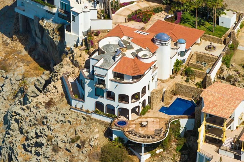 Villa Grande (2).jpg