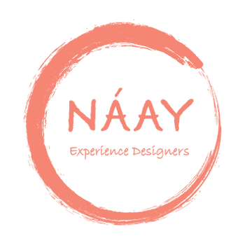 naay-logo-png-true-color.png