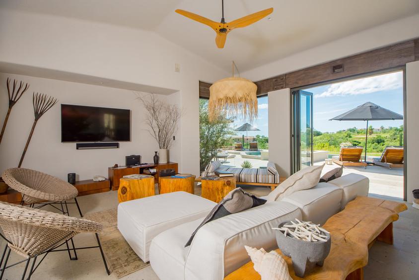 Casa Naah Payil Great Room.jpg