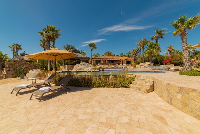 Villa Las Arenas Pool Deck.jpg