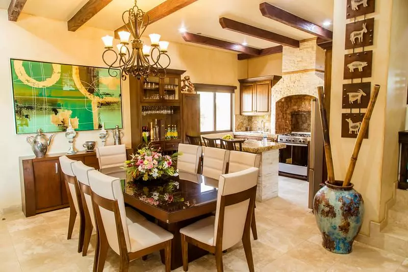 Villa Finca Del Tezal, naay travel, cabo villas, villas in cabo, cabo luxury villas, cabo experiences, bespoke cabo experiences 17