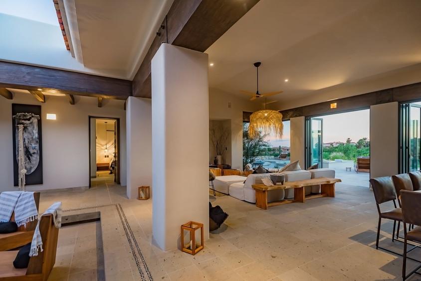Casa Naah Payil Dinning & Living.jpg