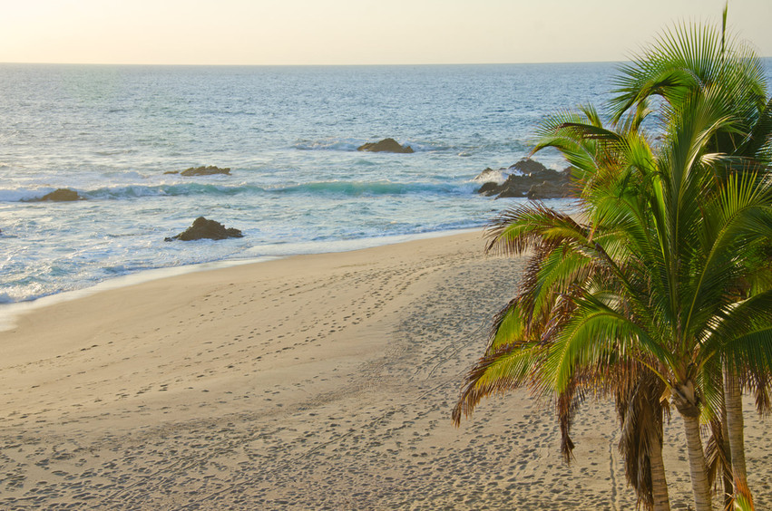 Casa Captiva Beach Front.jpg