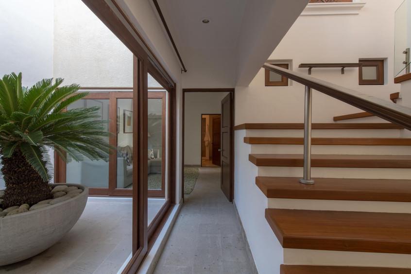 Villa Delfines (9).jpg