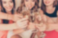 girls, drinking, wine, cabo villas, villas in cabo, naay travel, experiences cabo, vacation design, bachelorette cabo, wedding villas cabo, cabo events.