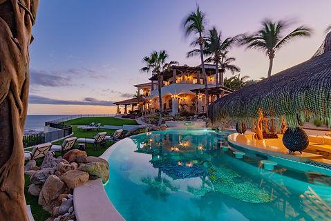 Villa Bellamar, naay travel, experience designers, cabo experiences, bespoke cabo experiences, cabo villas, villas in cabo, cabo luxury villas, villas in los cabos