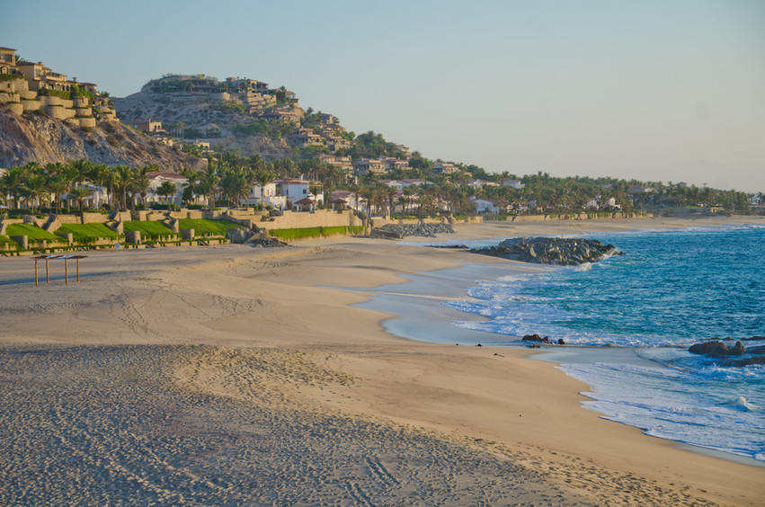 Casa Captiva Punta Bella Beach.jpg