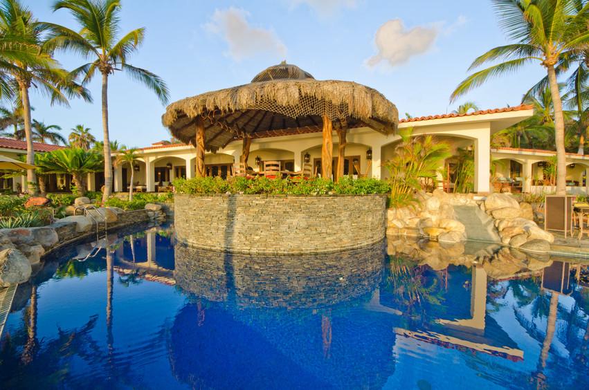 Casa Captiva Pool.jpg