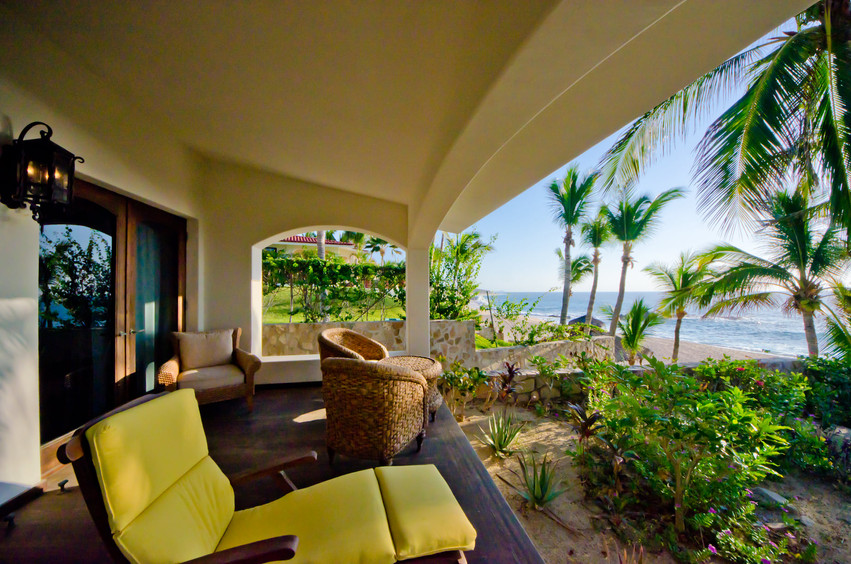 Casa Captiva Terrace.jpg