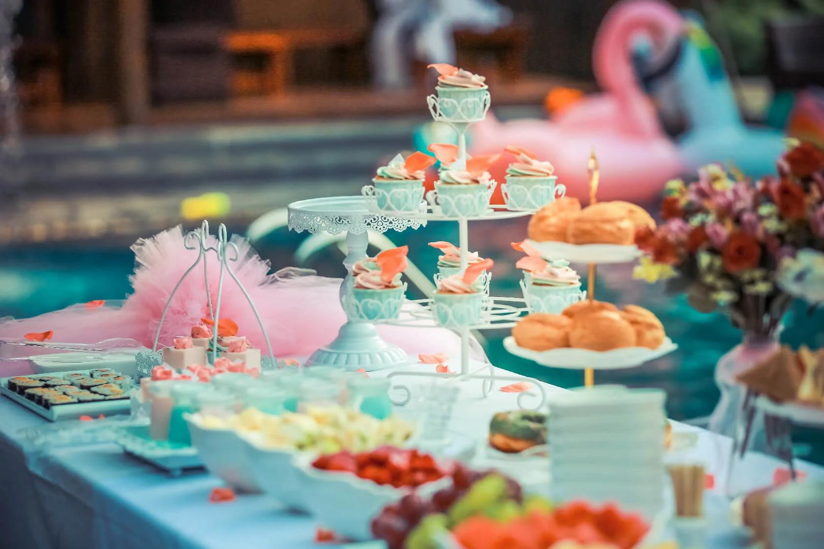 cabo pool birthday celebration.webp