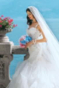 bride, ocean, veil, cabo weddings, cabo villas, villas in los cabos, cabo luxury villas, naay travel, cabo experiences, vacation design, bespoke cabob experiences