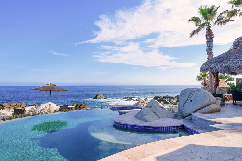 Villa Las Arenas Pool.jpg