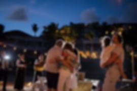 family, celebration, beach, vacation, cabo villas, villas in cabo, luxury villas cabo, cabo experiences, vacation design, cabo events, cabo event coordinator, naay travel, cabo celebrations.