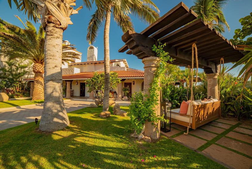 Villa Bellamar (39).jpg