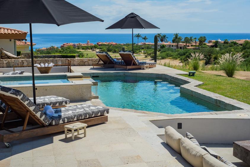 Casa Naah Payil Pool & Spa.jpg