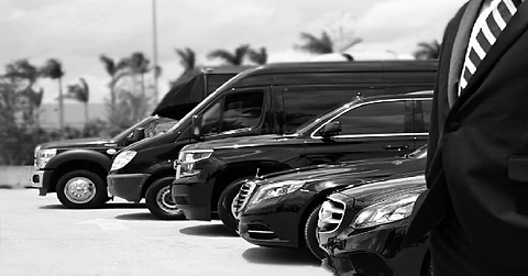 cabo transportation, private transportation service, luxury vehicles, naay travel, cabo villas, villas in cabo, cabo luxury villas, cabo experiences, bespoke cabo experiences