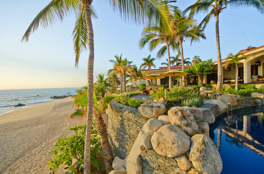 Casa Captiva Beach.jpg