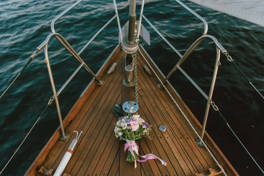 cabo yacht weddings.webp