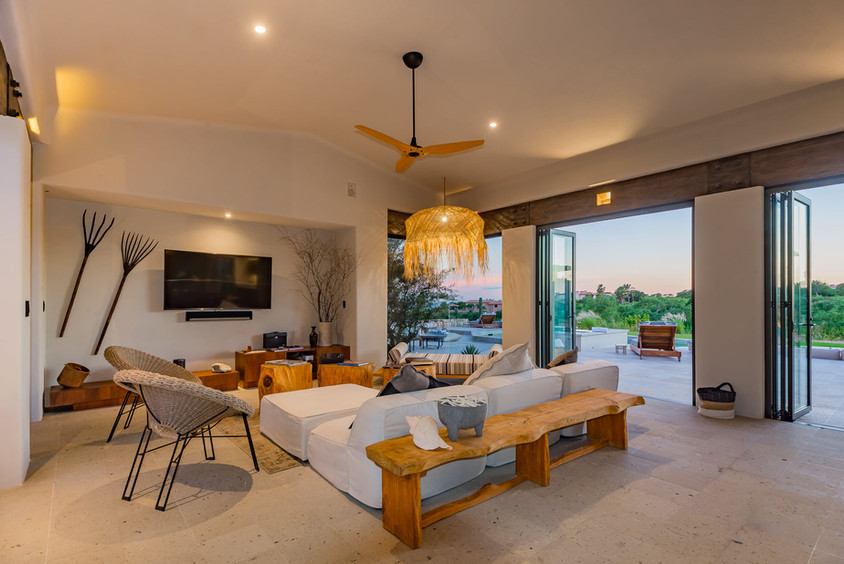 Casa Naah Payil Living.jpg