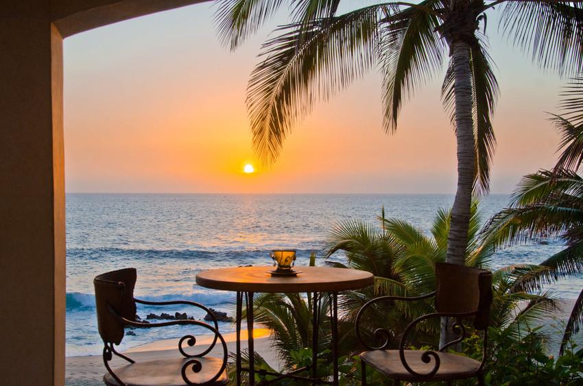 Casa Captiva Sunrise.jpg