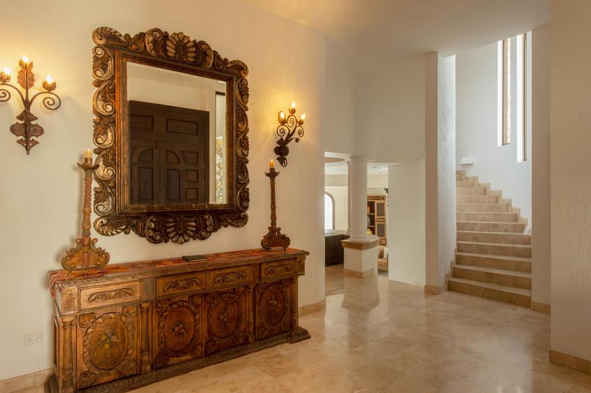Villa Grande (7).jpg