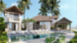 private villa rental, luxury villa, cabo, los cabos, nàay travel, experience designers, luxury services.