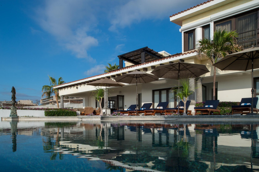 Villa Delfines (38).jpg