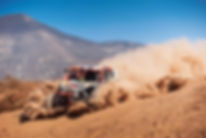 off road, mountains, desert, Cabo, Los Cabos, Naay Travel, Experience Designers, Cabo villa rentals, Activities in Cabo.