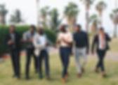 naay travel cabo villa rental concierge men's trip fun party