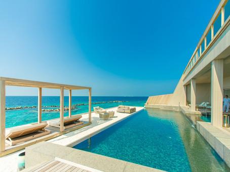 Reasons To Book A Villa In Los Cabos